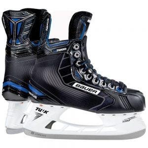 Best hockey skates review