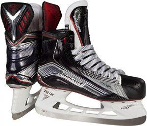 Bauer hockey skates review
