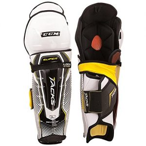 Best hockey shin guards review