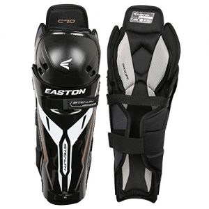 Best hockey shin guards