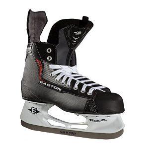 Easton hockey skates review