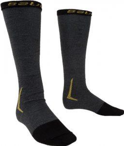 Best NG Core Hockey Socks
