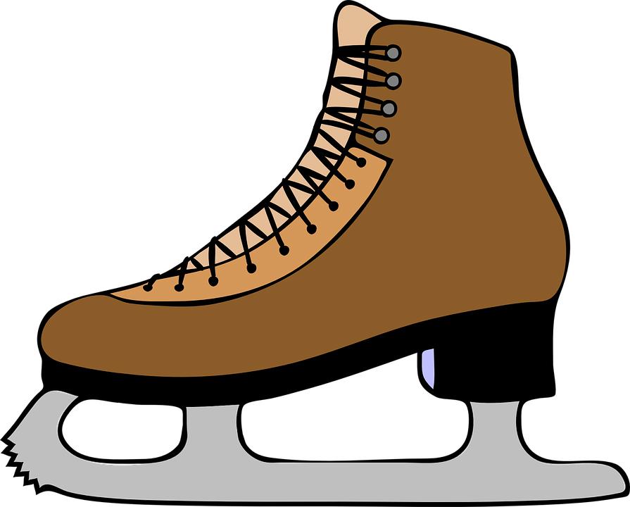 best ice hockey skates