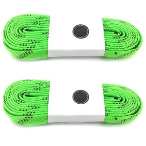 top quality hockey skate laces
