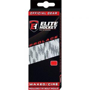 Elite best hockey skate laces