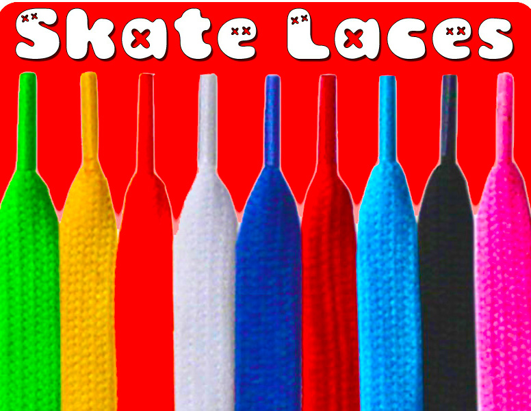 best hockey skate laces review