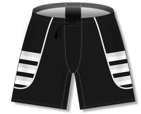 Best Hockey Pants