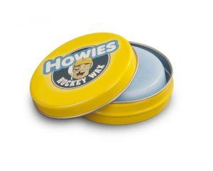 Howies Hockey Tape - Hockey Stick Wax