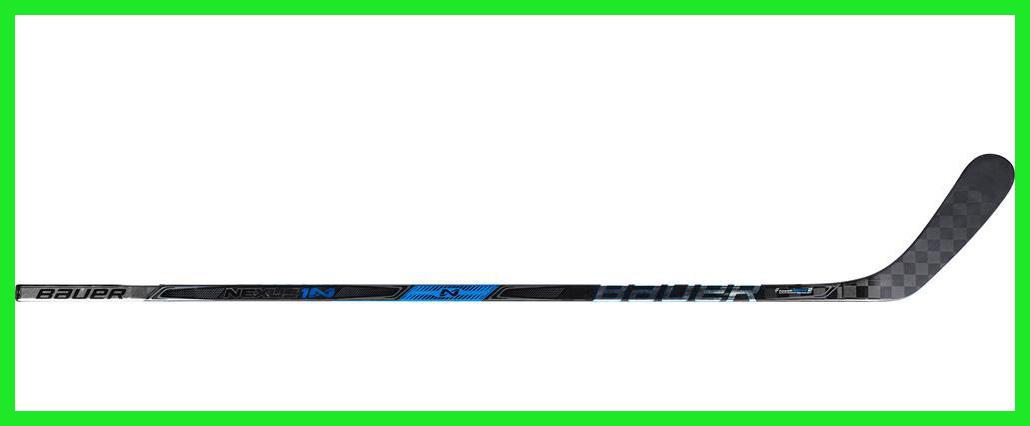 Bauer Nexus 1N Hockey Stick
