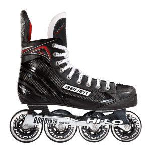 Best Bauer Inline Hockey Skates