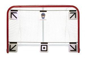 Hockey Revolution Goal Training Aid