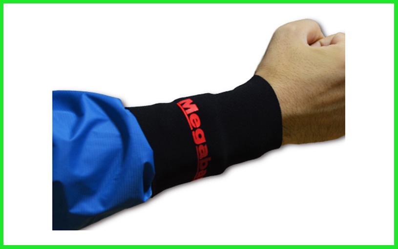 Best hockey wrist guards