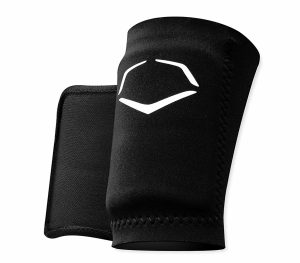 015af842315 5 Best Hockey Wrist Guards (April) Review 2019 - Buyer s Guide