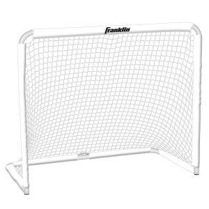 Franklin Sports Hockey Goal Net
