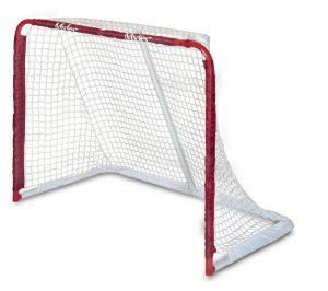 Mylec Hockey Nets