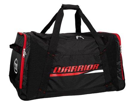 Warrior Best Hockey Bags