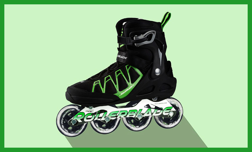 best inline hockey skates