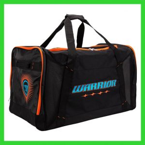 hockey bags - besthockeyproducts(dot)com