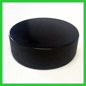 Basic Puck Hockey Equipment