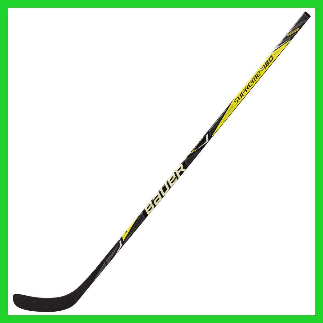 Bauer Supreme S180 Stick