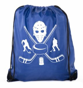 Hockey Bag for Children