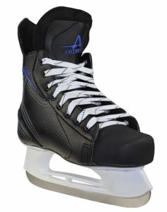 American Ice Hockey Skates