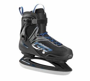 Bladerunner Rollerblade Ice Skates