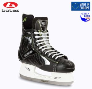 Botas Largo 571 Hockey Skates