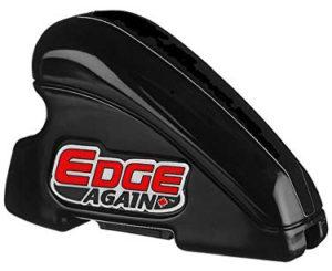 Edge Again Skate Edger