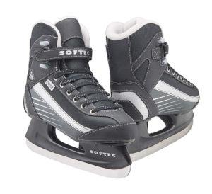 Jackson Ultima Ice Skates