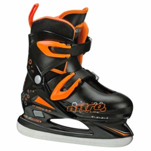 Lake Placid Nitro Skate