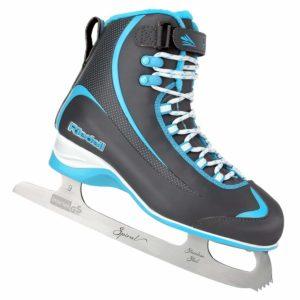 Riedell Figure Skate