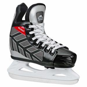 Roller Derby Skate