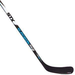 STX Ice Hockey Surgeon Rx 2