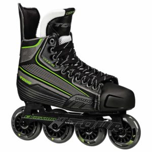 Tour Hockey Code 9 Inline Skate