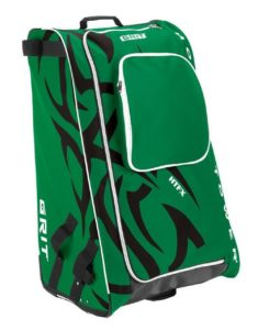 Hockey Equipment Bag - Gifts For Hockey Players