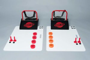Hockey Training & Trick Shot Kit - Gifts For Hockey Players