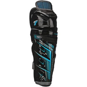 Inline Hockey Shin Guards