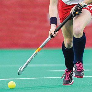 Grays Hockey Stick Grips