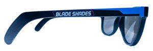 Hockey Stick Sunglasses