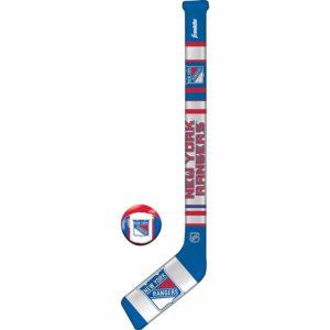 Soft Sport Hockey Set