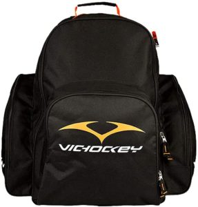VIC Hockey Bag With Wheels