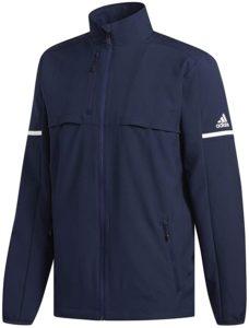 Adidas Rink Jacket