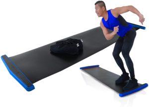Balance 1 Hockey Slide Board