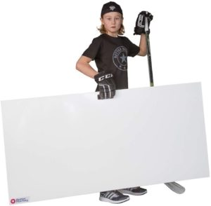 Better Hockey Pro Shooting Pad