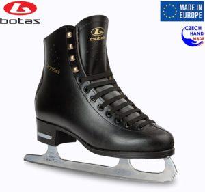 Botas Men's Figure Skates