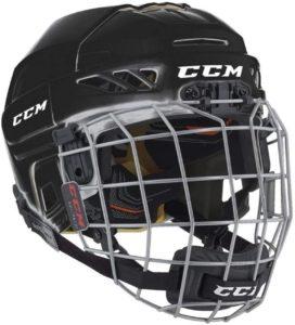 CCM Fl3ds Youth Hockey Helmet