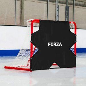 Forza Hockey Shooting Target
