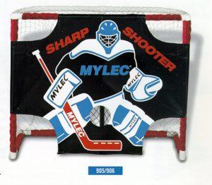Mylec Sharp Shooter Pro