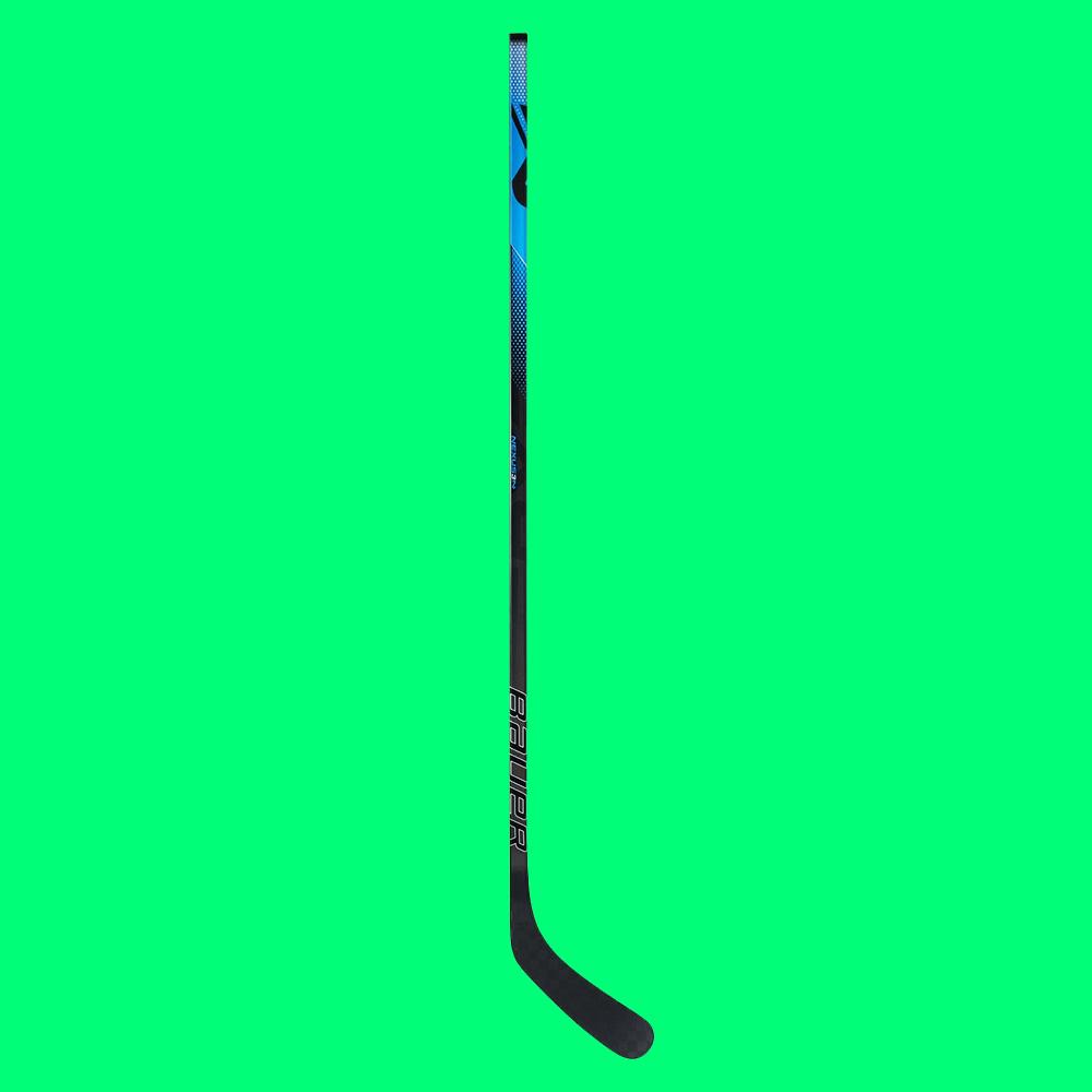 Bauer Nexus 3N Stick - BestHockeyProducts